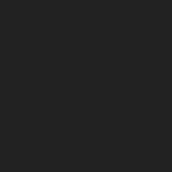 Rentenexperte Michael Ringeisen