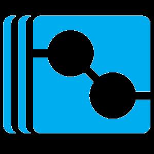 Logo: Koramis | Rentenexperte Michael Ringeisen | Altersversorgung | Honorarberatung