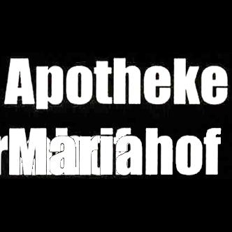 Logo: Apotheke Mariahof | Rentenexperte Michael Ringeisen | Altersversorgung | Honorarberatung